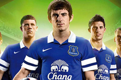 Opinion: Why relevance should win over revenue in shirt sponsorship
