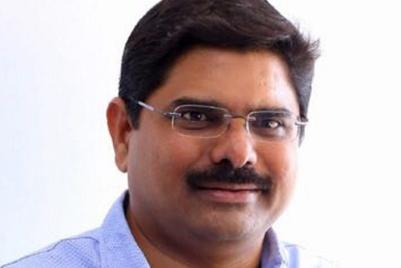 Sreedhar Reddy Komalla joins SonyLIV as head – Telugu content