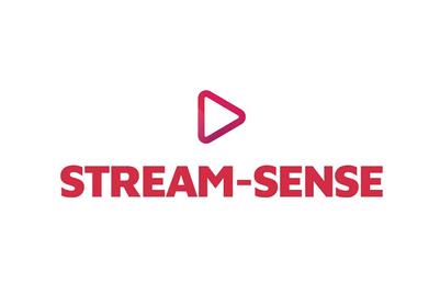 IN10 Media Network launches tech service Stream-Sense
