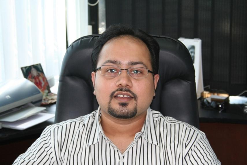 Detailed #MeToo claims against Utopeia's Sudarshan Banerjee