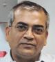 Suprio Guha Thakurta