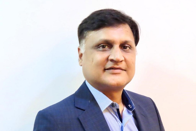 McCann Worldgroup appoints Swapnil Jain as chief financial officer