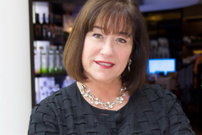 Opinion: 'Know when you're in a marketing bubble': Syl Saller, Diageo CMO