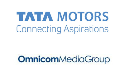 Tata Motors parks digital mandate at Omnicom Media Group