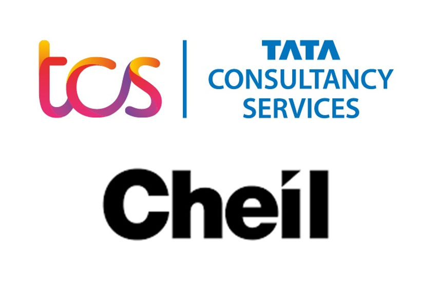 Cheil India bags Tata Consultancy Services' creative mandate