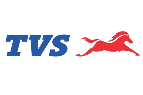 TVS Raider assigns mainline advertising duties to dentsuMB