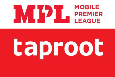 Mobile Premier League assigns IPL campaign mandate to Taproot Dentsu
