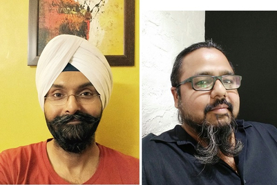 Cheil India adds to creative strength