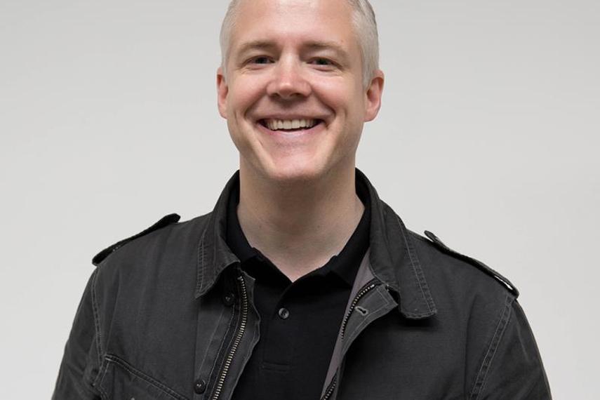电通安吉斯任命Tim Doherty为创新与创意解决方案负责人