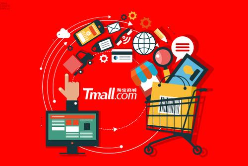 电子商务是中国搜索广告的下一个前沿阵地:浩腾媒体