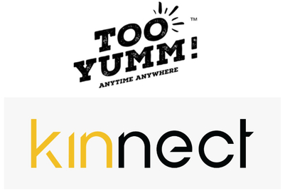 Too Yumm assigns digital media mandate to Kinnect