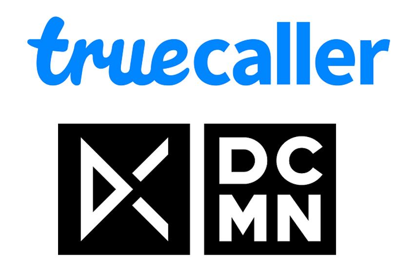Truecaller awards media AOR to DCMN India