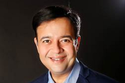 Umang Bedi joins Dailyhunt as president