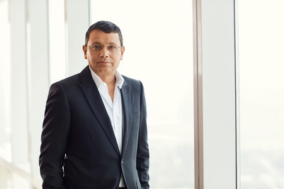 Uday Shankar to exit Star and Disney India