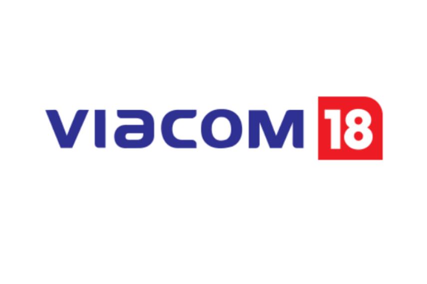 Viacom18 rejigs leadership team, elevates Ferzad Palia and Anshul Ailawadi