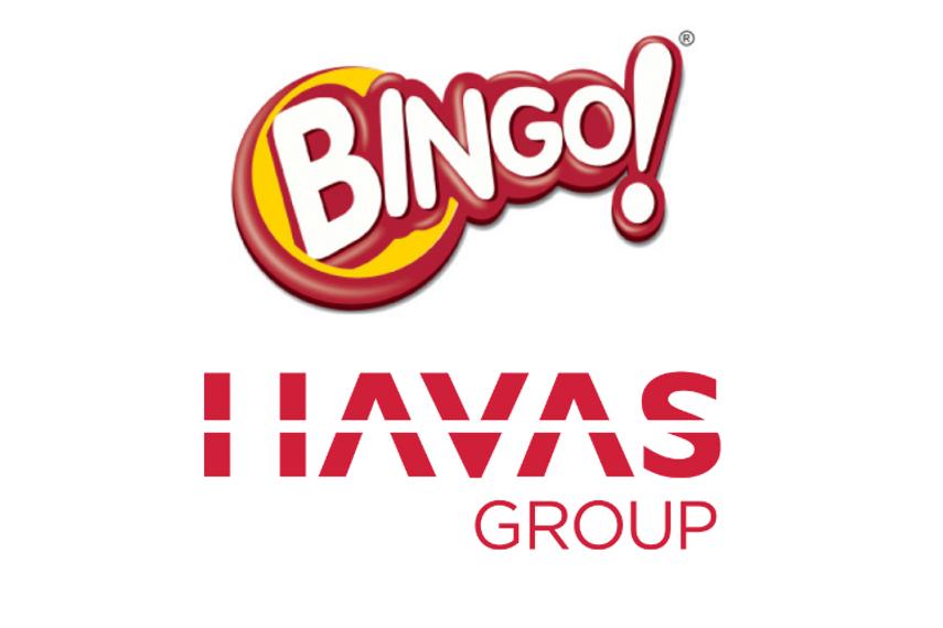 Havas Creative India bags digital mandate for Bingo