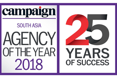Agency of the Year 2018: Shortlists announced