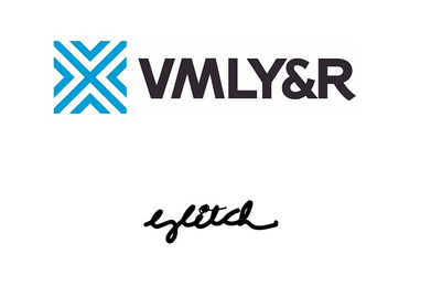 WPP integrates The Glitch into VMLY&R
