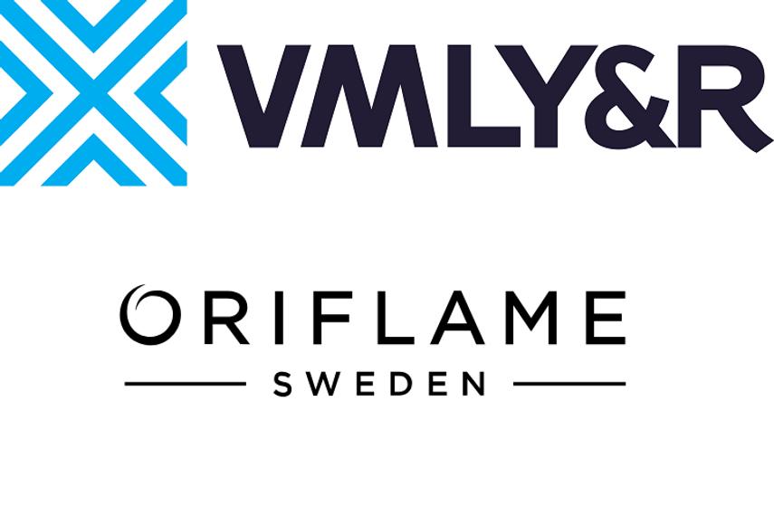 VMLYR bags the digital mandate for Oriflame India