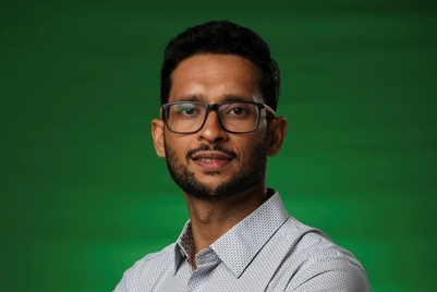 Varun Kandhari elevated as director of marketing at Mars Wrigley India