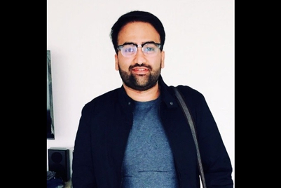 Publicis Groupe elevates Varun Shah to EVP, head at Prodigious and Content Factory