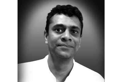 Vikram Menon joins Ad2Pro Group as president of global operations