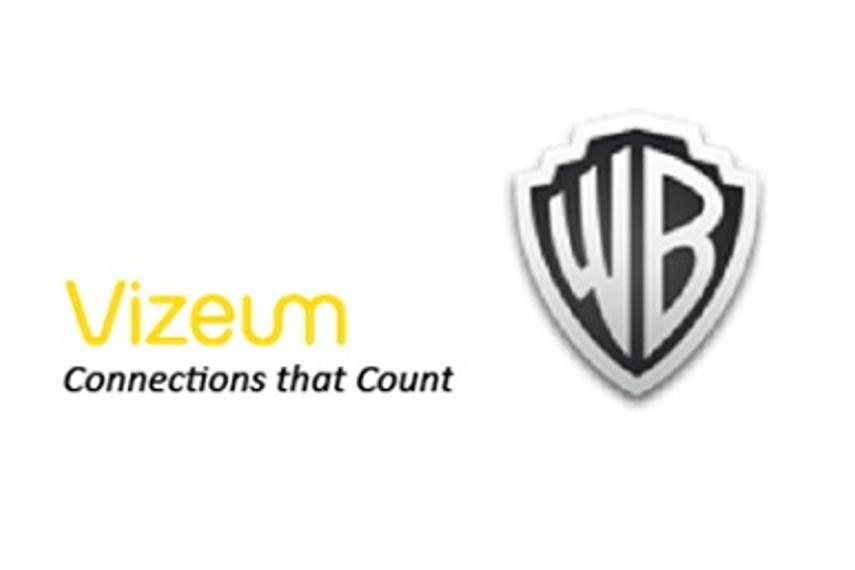 Vizeum wins media duties of Warner Bros Pictures India