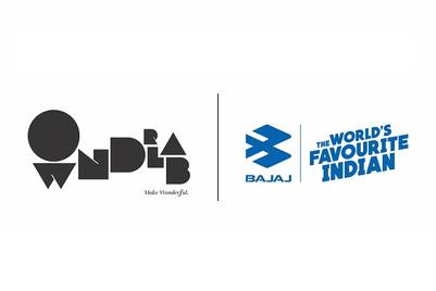 Wondrlab wins Bajaj CT's integrated mandate