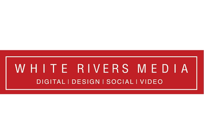 White Rivers Media expands into the Delhi NCR