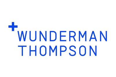 Wunderman Thompson unveils new look