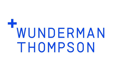 Wunderman Thompson to handle creative for Tata Power's solar solutions
