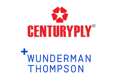 CenturyPly appoints Wunderman Thompson for corporate and panel division