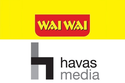Havas Media bags Wai Wai's digital mandate