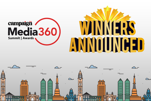Media360 India Awards 2020: Mediacom wins top agency honour, Hindustan Media Ventures is client of the year