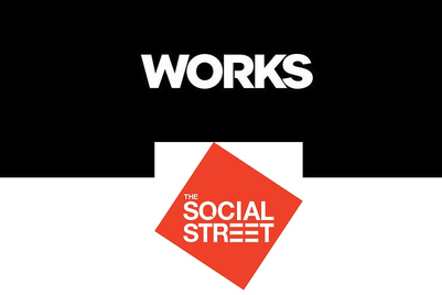 Works enters India through partnership with The Social Street