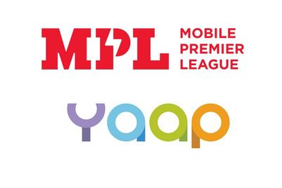 Mobile Premier League appoints Yaap to handle social media