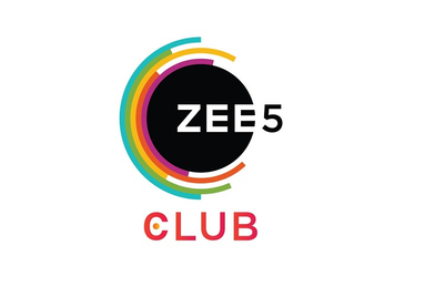 Zee5 launches premium content club