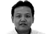 China Innovation:'圈子'——品牌传播新载体