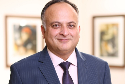 Max Life Insurance elevates Aalok Bhan as director and CMO