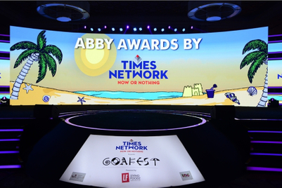 The Advertising Club to refund Abby entrants as awards are paused for 2020