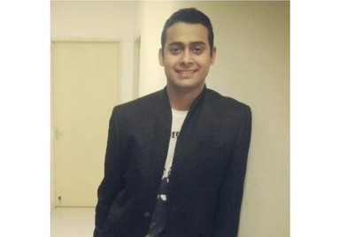 Abhijit Dube joins TBWA\ Mumbai as GM