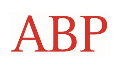 Atideb Sarkar replaces Ashok Venkatramani as CEO of ABP News Network