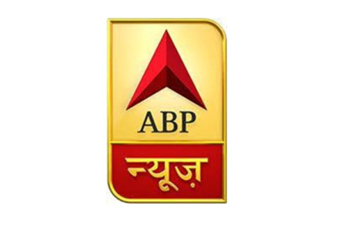 ABP News Network makes changes to ABP Live team