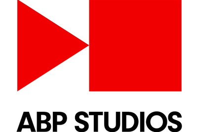 ABP Network joins the creative bandwagon with 'ABP Studios'
