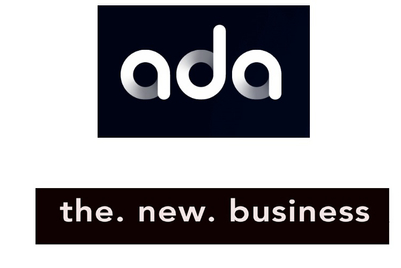 The New Business partners with ada across Asia Pacific