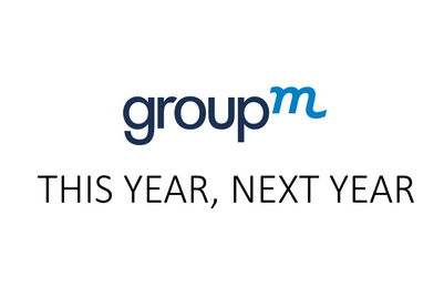 GroupM forecasts 14 per cent growth for adex in 2019