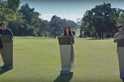 Aditya Birla Capital pushes importance of health with 'game of choices'