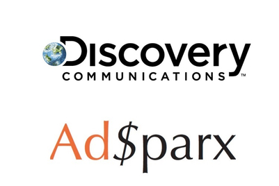 Discovery acquires ad-tech start-up AdSparx