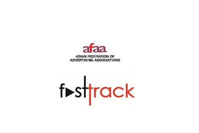 AFAA Fastrack: Six Indians picked to travel to Kuala Lumpur for programme