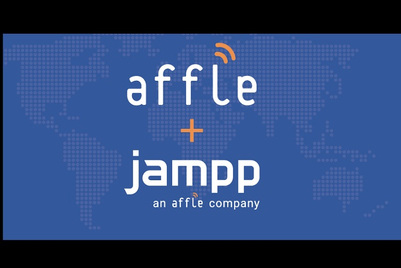 Affle to acquire Argentinean programmatic marketing company Jampp